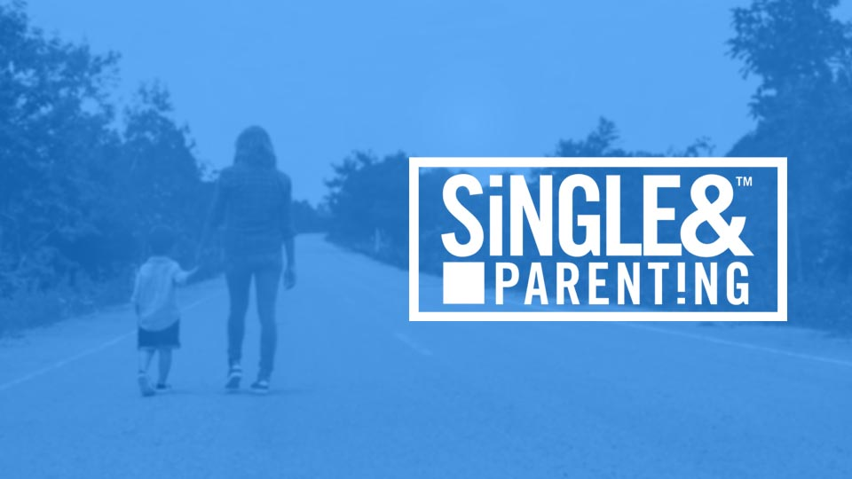 Single & Parenting