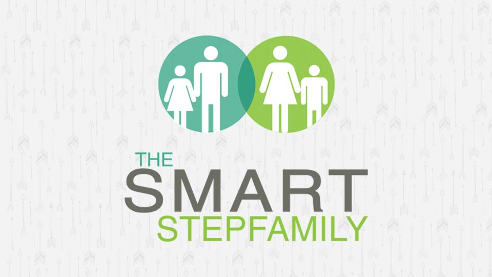The Smart StepFamily